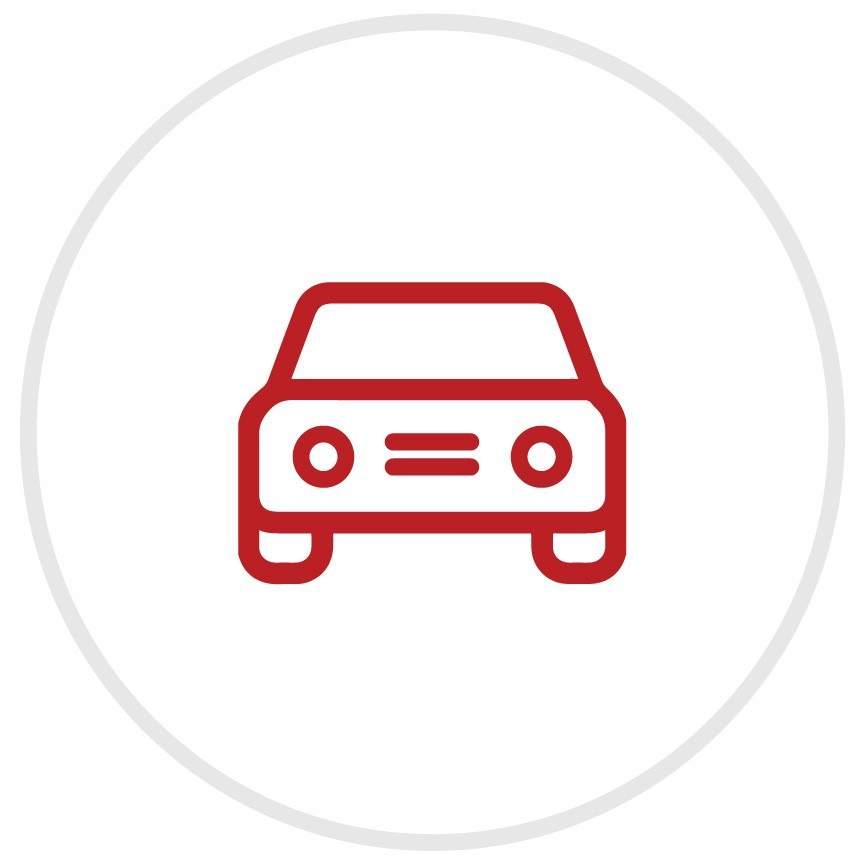 Icon for Lyft Ride Smart at Ohio State